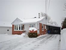 Maison à vendre à Val-d'Or, Abitibi-Témiscamingue, 1136B, 2e Rue, 12636187 - Centris