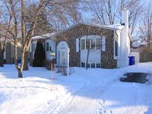 House for sale in Sainte-Julie, Montérégie, 632, Rue  Fabre, 11366313 - Centris