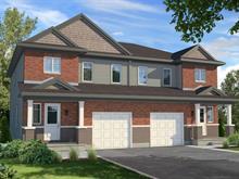 Maison à vendre à Aylmer (Gatineau), Outaouais, 88, Rue du Raton-Laveur, 14393584 - Centris