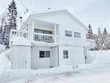 House for sale in Lac-Kénogami (Saguenay), Saguenay/Lac-Saint-Jean, 8811, Chemin du Lac-Jérôme, 24168774 - Centris