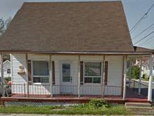 Maison à vendre à Thetford Mines, Chaudière-Appalaches, 155, Rue  Saint-François, 22420152 - Centris