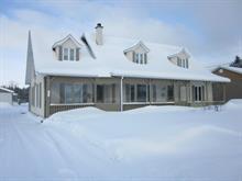 Maison à vendre à Saint-Honoré, Saguenay/Lac-Saint-Jean, 1261, Route  Madoc, 9235113 - Centris