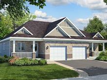 House for sale in Aylmer (Gatineau), Outaouais, 68, Rue du Raton-Laveur, 9566602 - Centris