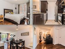 Condo for sale in Saint-Laurent (Montréal), Montréal (Island), 385, boulevard  Deguire, apt. 307, 27828113 - Centris