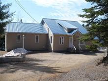 House for sale in Saint-Mathieu-du-Parc, Mauricie, 2039, Chemin  Saint-Paul, 21945366 - Centris
