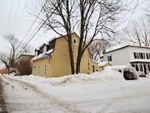 House for sale in Sainte-Foy/Sillery/Cap-Rouge (Québec), Capitale-Nationale, 1709, Chemin  Saint-Louis, 10413611 - Centris