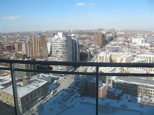 Condo / Apartment for rent in Ville-Marie (Montréal), Montréal (Island), 405, Rue de la Concorde, apt. 307, 27423994 - Centris