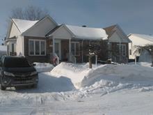 Maison à vendre à Masson-Angers (Gatineau), Outaouais, 111, Rue des Harfangs, 17635684 - Centris