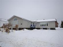 Commercial unit for sale in Senneterre - Ville, Abitibi-Témiscamingue, 831A, 10e Avenue, 14915885 - Centris