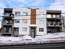 Condo for sale in Charlesbourg (Québec), Capitale-Nationale, 20080, boulevard  Henri-Bourassa, apt. 303, 18546012 - Centris