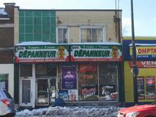 Duplex à vendre à Rosemont/La Petite-Patrie (Montréal), Montréal (Île), 6520 - 6522, Avenue  Papineau, 22039994 - Centris