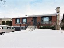 Maison à vendre à Candiac, Montérégie, 43, Place  Jason, 14439633 - Centris