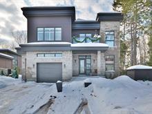 Maison à vendre à Blainville, Laurentides, 14, Rue de Boigne, 17757559 - Centris