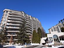 Condo / Appartement à louer à Côte-des-Neiges/Notre-Dame-de-Grâce (Montréal), Montréal (Île), 6111, Avenue du Boisé, app. 2J, 11564551 - Centris