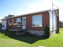 House for sale in Baie-des-Sables, Bas-Saint-Laurent, 8, Rue des Cèdres, 23507935 - Centris