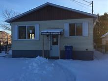 Maison à vendre à Lavaltrie, Lanaudière, 100, Rue  Paquin, 27674122 - Centris