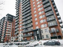 Condo à vendre à Laval-des-Rapides (Laval), Laval, 1440, Rue  Lucien-Paiement, app. 201, 10785716 - Centris
