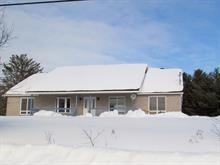 House for sale in Val-des-Monts, Outaouais, 17, Chemin des Cavernes, 12915653 - Centris