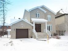 Maison à vendre à La Prairie, Montérégie, 146, Avenue  Jacques-Martin, 21645820 - Centris