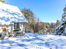 Maison à vendre à Sutton, Montérégie, 387, Chemin  Mudgett, 20486459 - Centris