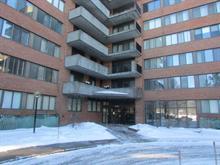 Condo à vendre à Côte-Saint-Luc, Montréal (Île), 5720, Avenue  Rembrandt, app. 301, 26154474 - Centris