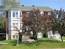 Condo for sale in Mont-Saint-Hilaire, Montérégie, 282, Rue  Forest, 19529576 - Centris