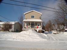 Duplex à vendre à Maniwaki, Outaouais, 290, Rue  Odjick, 15165057 - Centris