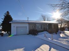 Maison à vendre à Très-Saint-Sacrement, Montérégie, 945, Route  203, 23923031 - Centris