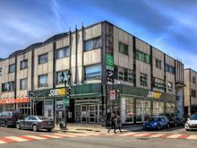 Local commercial à louer à Ville-Marie (Montréal), Montréal (Île), 2006, Rue  Plessis, local 300B3, 13812656 - Centris