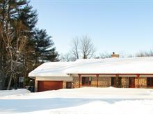 Maison à vendre à Trois-Rivières, Mauricie, 11, Rue  Omer-Fortin, 24552614 - Centris