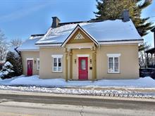 Maison à vendre à Saint-Hyacinthe, Montérégie, 2855, Rue  Girouard Ouest, 20723363 - Centris