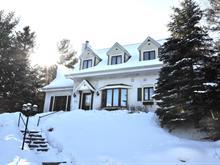 Maison à vendre à Mont-Tremblant, Laurentides, 135, Chemin des Cerfs, 17628806 - Centris