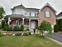 House for sale in Blainville, Laurentides, 62, Rue de Matagami, 27385635 - Centris