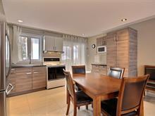 Condo à vendre à Beauport (Québec), Capitale-Nationale, 16, Rue  Gagné, 26188842 - Centris