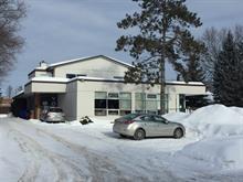 Commercial unit for rent in Buckingham (Gatineau), Outaouais, 113 - 115, Rue  Lamennais, 26684912 - Centris