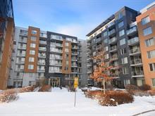 Condo for sale in Saint-Laurent (Montréal), Montréal (Island), 4885, boulevard  Henri-Bourassa Ouest, apt. 129, 18127157 - Centris