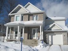 Maison à vendre à Blainville, Laurentides, 4, Rue des Huarts, 15109652 - Centris