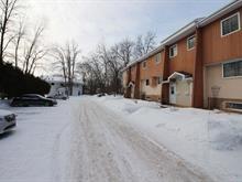 Maison à vendre à Duvernay (Laval), Laval, 1603A, Montée  Masson, 23168993 - Centris