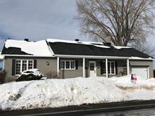Maison à vendre à Sainte-Anne-de-Sorel, Montérégie, 161, Rue de la Rive, 14129784 - Centris