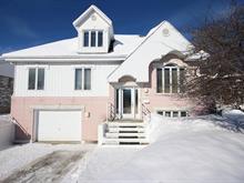 House for sale in Trois-Rivières, Mauricie, 7750, Rue  Joseph-Guay, 23781915 - Centris