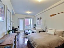 Loft/Studio for sale in Le Sud-Ouest (Montréal), Montréal (Island), 256, Rue  Charlevoix, apt. 306, 11398689 - Centris