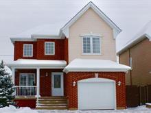 Maison à vendre à Fabreville (Laval), Laval, 364, Rue  Jacob, 18832272 - Centris