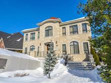 House for sale in Ahuntsic-Cartierville (Montréal), Montréal (Island), 12251, Avenue du Beau-Bois, 13071899 - Centris