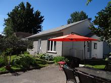 House for sale in Pointe-Calumet, Laurentides, 135, Avenue  Lefebvre, 26929814 - Centris