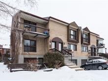 Immeuble à revenus à vendre à Ahuntsic-Cartierville (Montréal), Montréal (Île), 8401 - 8409, Rue  Oscar-Roland, 12877847 - Centris