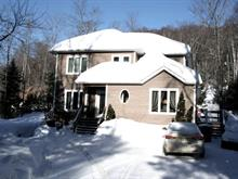 Maison à vendre à Sainte-Adèle, Laurentides, 663, Rue des Puits, 26640435 - Centris