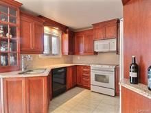 House for sale in Saint-Vincent-de-Paul (Laval), Laval, 1104, Rue  Dufault, 27565741 - Centris