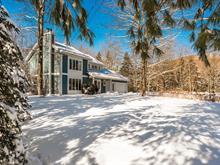 House for sale in Shefford, Montérégie, 87, Place des Sorbiers, 24942364 - Centris