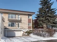 Maison à vendre à Anjou (Montréal), Montréal (Île), 6061 - 6063, Avenue des Angevins, 25411404 - Centris