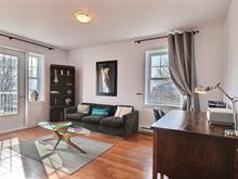 Condo à vendre à Côte-des-Neiges/Notre-Dame-de-Grâce (Montréal), Montréal (Île), 2940, Avenue  Van Horne, app. 5, 10646160 - Centris